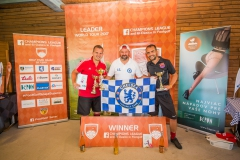 CHAMPIONS_LEAGUE_Rajec_22.7.2017_0568