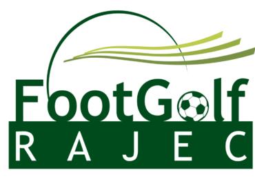 Otvorenie footgolfového ihriska PRO
