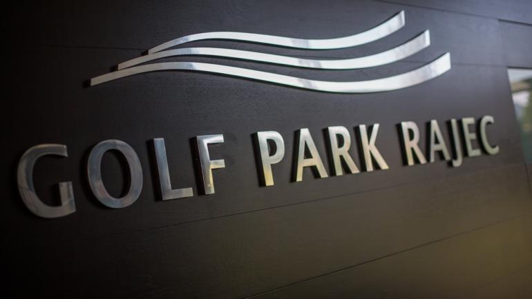 Hra FootGolfu na golfovom ihrisku – aktualizácia