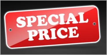 Znížená cena Fee na golf, utorok od 15:00 hod len FootGolf